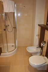 2010_Ginkgo_033 (emzepe) Tags: new bathroom shower star hotel ginkgo hungary room zimmer 4 toilette best wc western utca sas chambre ungarn gingko augusztus ginko 2010 4star hongrie nyr j bid szoba frd frdszoba hdmezvsrhely szlloda mosd zuhanyz csillagos szll vc zuhany zrnyi szobk 4csillagos ngycsillagos