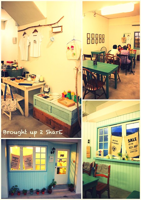POCO Handmade @ Bangsar3.jpg_effected