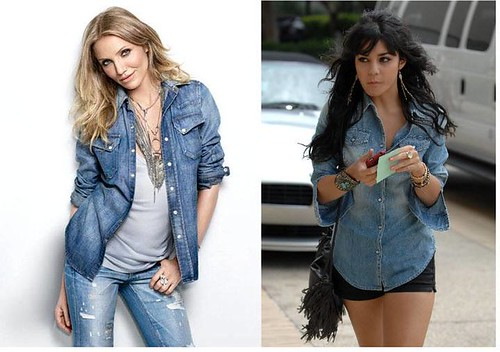 denim-shirt-fashion