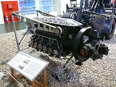 Junkers Jumo 211 B/D