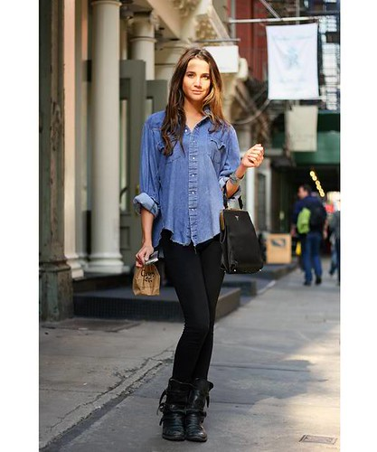 denim-darling-nyc-street-style