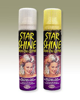 Glitter_Hair_Spray_Star_Shine_Glitter-m