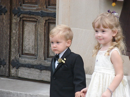 Justin's Wedding 044