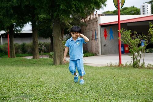 20100922-小人國-081