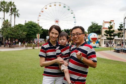 20100922-小人國-072