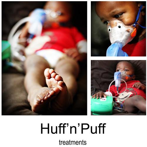 huffnpuff