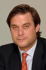 Nicolás Fernández, Director de Análisis de Banco Sabadell
