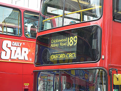 bus oxford circus.jpg