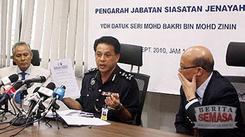 5030196773 a58d22326f Kes Pembunuhan Dato Sosilawati Lawiya (AKHIR)