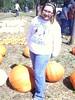 pumpkin 100