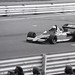 John Watson Brabham Alfa Romeo Watkins Glen 1978