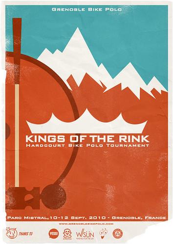 kings550