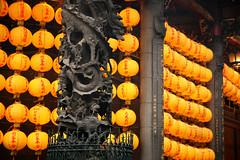 Longshan Temple 61 (David OMalley) Tags: urban modern asian temple energy asia market buddha buddhist markets chinese taiwan streetlife buddhism exotic busy temples confucius taipei formosa   ilha  metropolitan exciting dense chaotic bustling energetic  confucianism  china republic zhnghu  mngu