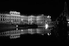 Schloss Schnbrunn (montnoirat) Tags: leica blackandwhite film monochrome 35mm blackwhite delta super xp2 f 400 m8 plus sw hp5 p 100 pan kodachrome mm monochrom agfa 35 schwarzweiss weiss ilford fp4 m6 apx schwarz x1 leicacamera georg m9 m7 x2 schwarzenberger leicam9 pureblackandwhite georgschwarzenberger leicakamera  leicam9monochrom leicam9monochrome