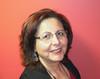 Dr. Carmen Rita Nevarez