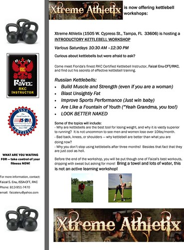 Kettlebell Workshop_INTRO_generic