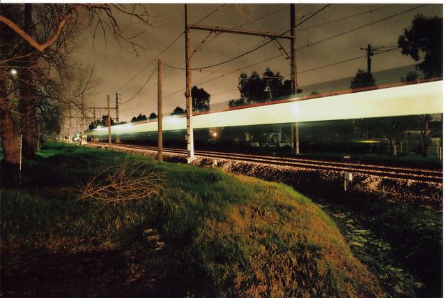 train20secf11