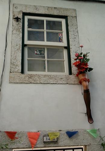 Lisabona_7