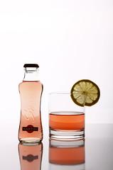 Why_don't_u_drink_martini? (Chri_) Tags: pink stilllife martini christiandangelo