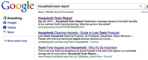 high-google-ranking