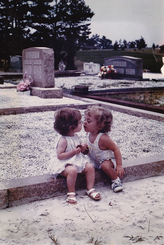 summer 1982