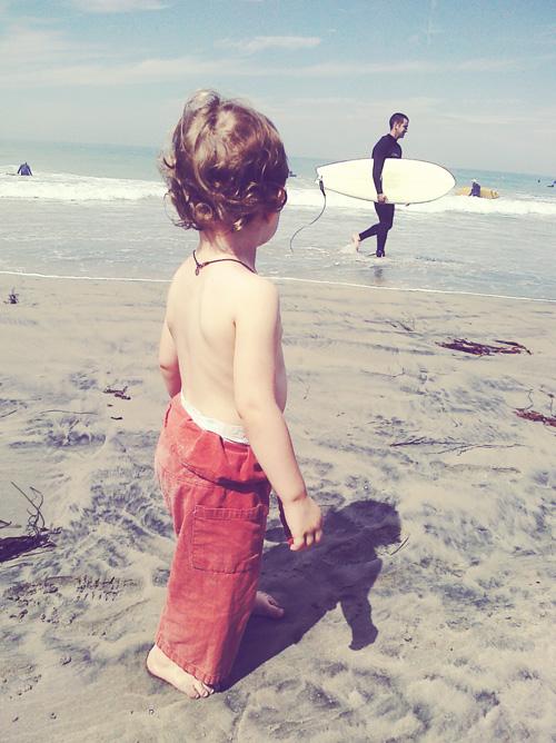 cedar surf