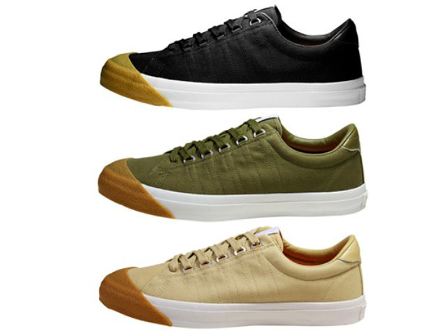 undefeated-kswiss-deuce-sneakers-front
