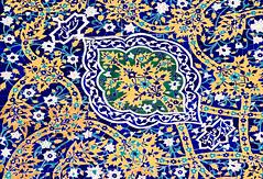 Bukhara (Buxoro, , ), Uzbekistan (Ozbekiston, ) (Loc BROHARD) Tags: uzbekistan ozbekiston ozbekstan  ouzbkistan centralasia asia sovietunion persiansamanid timuridempire uzbek boukhara bukhara buxoro    uxrak bokhara unesco worldheritagesite tajiks wall gate street fort fortress mosque minaret mosque mausoleum majolica madrasah madrassa mdersa medrese  madrasa madarasaa medresa madraza madarsa ghanch alloquli calligraphy calligraphie islam persia persian perse silkroad greatsilkroad poikalancomplex poikalan poikaln   kalyan minraikaln kalyanminaret kalyanmosque sunset sunrise islamicart islamicarchitecture earthasia anawesomeshot