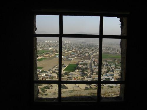 kabul city pics. Kabul City