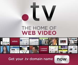 .tv The Home of Web Video