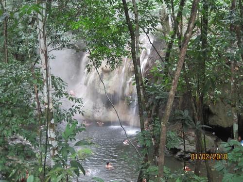 Finca-Paraiso-Izabal-Guatemala