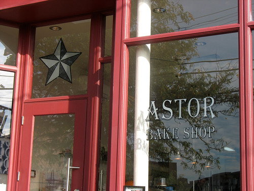 astor_bake_shop_01