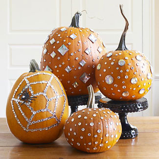 pumpkins-with-rhinestones-1010-lg