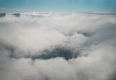 (Gebhart de Koekkoek) Tags: blue cloud windmill fly energy air cph berdenwolken windmhlen