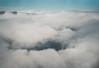 (Gebhart de Koekkoek) Tags: blue cloud windmill fly energy air cph überdenwolken windmühlen