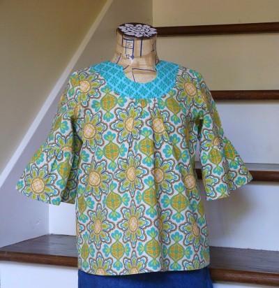 fall tunic (7)b
