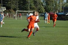 DSC_1037 (Margaret O'Brien) Tags: soccer portage northern 2010 tyjon