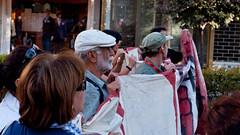 Nessun ponte sullo Stretto di Messina   #3 (Davide Saporita) Tags: 2 no ponte sicilia messina 2010 ottobre manifestazione nazionale stretto strettodimessina sullo noponte pontesullostretto