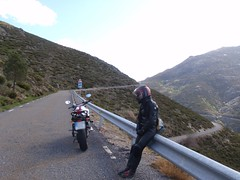 Almorox y Sierra de Gredos 5047434129_34d808ceaa_m