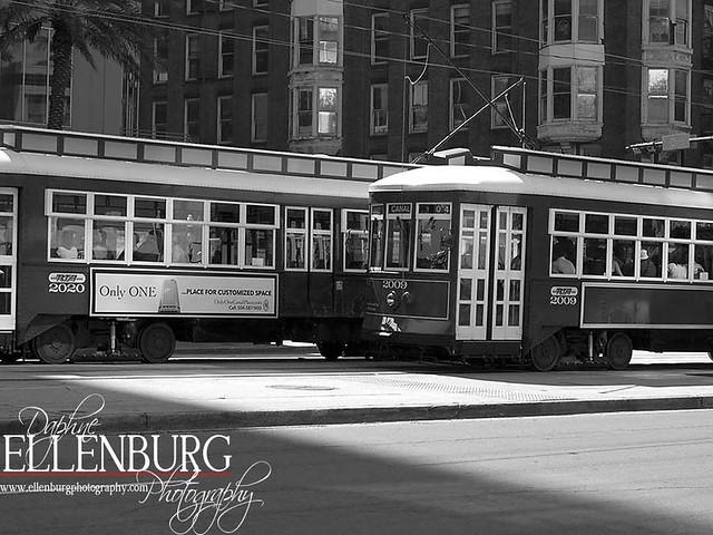 blog 092410 New Orleans-04