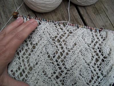 lace4print