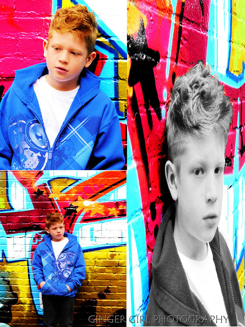 20101002_31collage