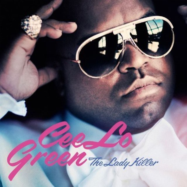 Cee-Lo-Green-The-Lady-Killer