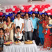 Boyapati-Srinu-Son-Birthday_7