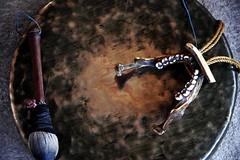 gong1 (jjglandingin) Tags: sunset 20d car tattoo portraits canon beads rice philippines festivals baguio farmer ethnic skinart ifugao rituals palay bontoc gongs mtprovince mtpulag dances kalinga chicoriver tinglayan kabayan cordilleras regionone philippinetourism northernphilippines summercapital indegenouspeople riceterreces indegenousproducts
