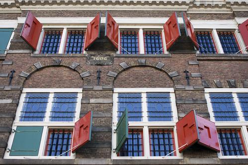 1010_Amsterdam15