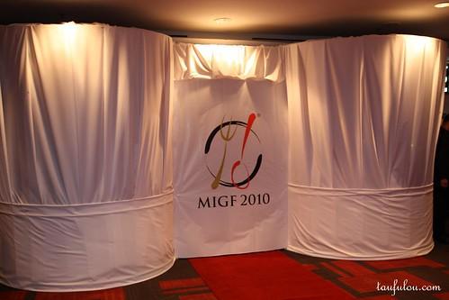 MIGF (4)