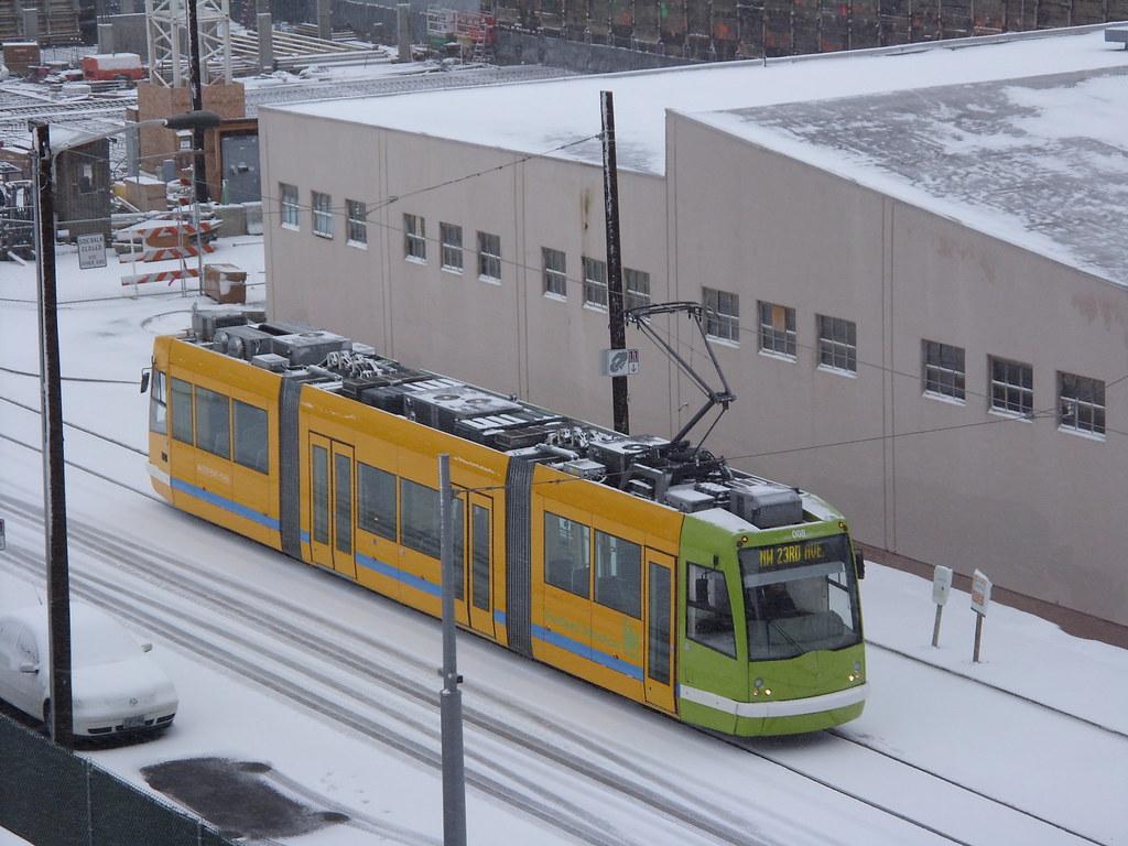 Дизайн общественного транспорта 5055031544_0790e2844c_b
