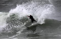 6 - Marlon Lipke (Daniel Moreira) Tags: portugal surf rip pro curl marlon sessions 2010 peniche freesurf lipke