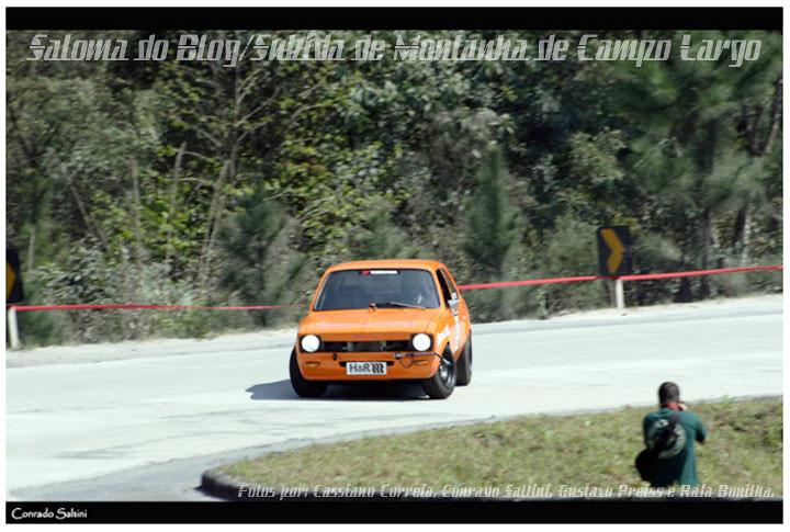 Chevrolet Chevette_Wilson Ramon Netto_Subida Montanha Campo Largo #2010
